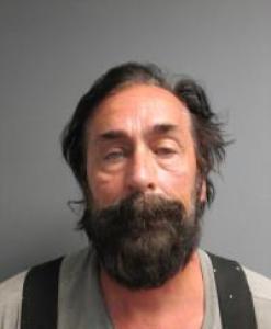 Gerald Lee Sleeper a registered Sex Offender of California