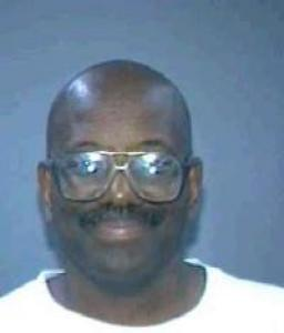 Gerald Trent Smith a registered Sex Offender of California