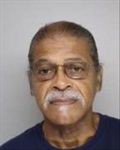 Gerald Allen Williams a registered Sex Offender of California