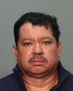 Gerardo Arias a registered Sex Offender of California