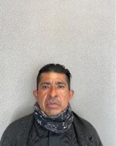 Gerardo Delores Elacio a registered Sex Offender of California