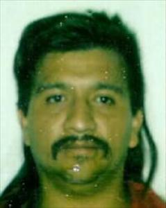 Gerardo Sandoval Hernandez a registered Sex Offender of California