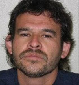 Gerardo Ismale Hernandez a registered Sex Offender of California