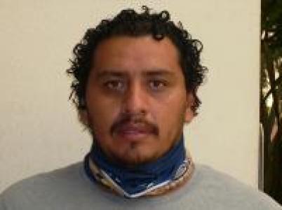 Gerardo Hernandez a registered Sex Offender of California