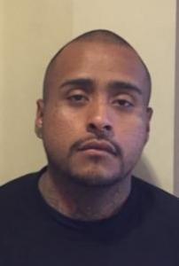Gerardo Lara a registered Sex Offender of California