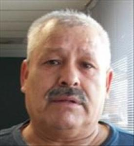 Gerardo Lopez Lopez a registered Sex Offender of California
