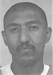 Gerardo Alvarez Lopez a registered Sex Offender of California