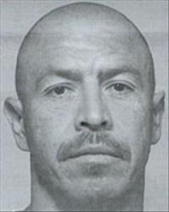 Gerardo Petronilo Montufar a registered Sex Offender of California