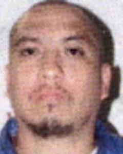 Gerardo Rico a registered Sex Offender of California