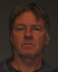 Gerard B Mchale a registered Sex Offender of California