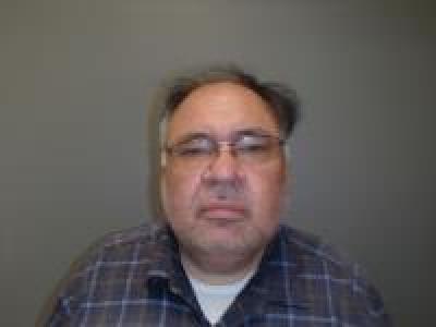 Gerhard Francis Hollatz a registered Sex Offender of California