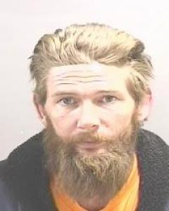 Gerrit Jan Vanderbend Jr a registered Sex Offender of California