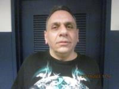 Gevork Petrosyan a registered Sex Offender of California