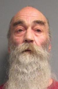 Giacomo Viola a registered Sex Offender of California