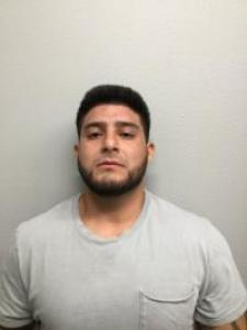 Gian Carlo Medina a registered Sex Offender of California