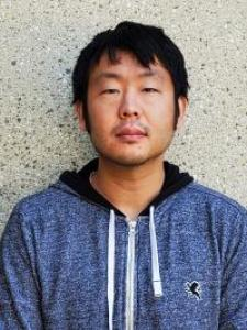 Gideon Daeho Byun a registered Sex Offender of California