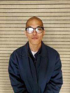 Gideon Yungyun Lee a registered Sex Offender of California