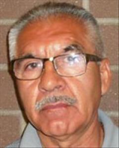 Gilberto Torrecill Gonzalez a registered Sex Offender of California