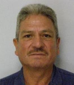 Gilberto V Ramirez a registered Sex Offender of California