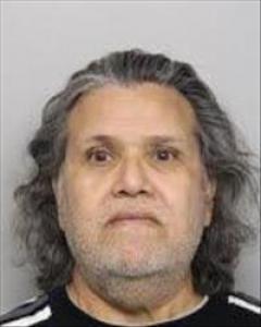 Gilbert Armendarez a registered Sex Offender of California