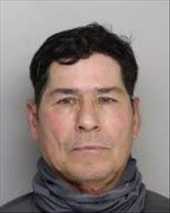 Gilbert Raymond Cage a registered Sex Offender of California