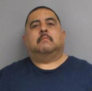 Gilbert Cortazar a registered Sex Offender of California