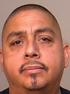 Gilbert Franco a registered Sex Offender of California