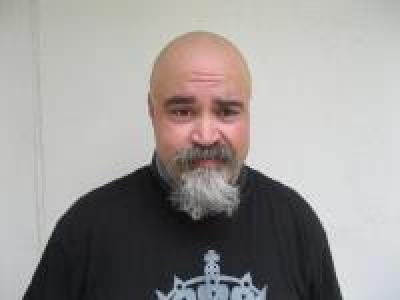 Gilbert Garate a registered Sex Offender of California