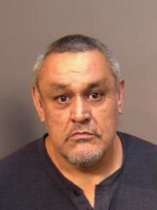 Gilbert Gomez Gonzales a registered Sex Offender of California