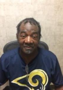 Gilbert Lee Green a registered Sex Offender of California