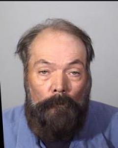 Gilbert Joseph Kern Jr a registered Sex Offender of California