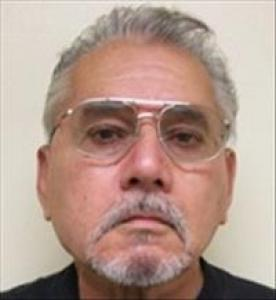 Gilbert Hernandez Maldonado a registered Sex Offender of California