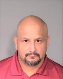 Gilbert Lopez Perez a registered Sex Offender of California