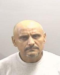 Gilbert M Ramirez a registered Sex Offender of California