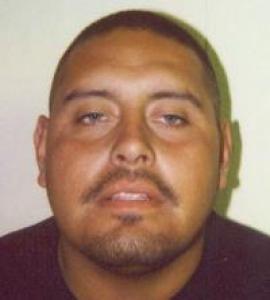 Gilbert Rivera a registered Sex Offender of California
