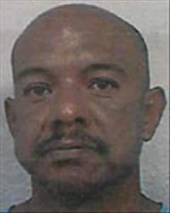 Gilbert Noriega Torres a registered Sex Offender of California