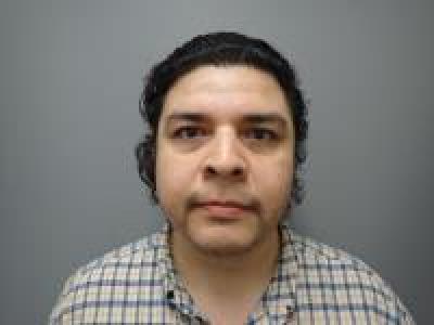 Giovanni Mauricio Gaitan a registered Sex Offender of California