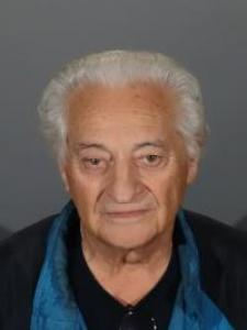 Giovanni Londi a registered Sex Offender of California