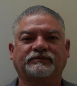 Giovanni Valladares a registered Sex Offender of California