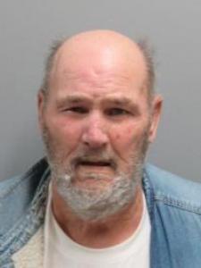 Glendale R Mcdonalds a registered Sex Offender of California