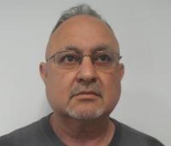 Glenn Allen Albrecht a registered Sex Offender of California