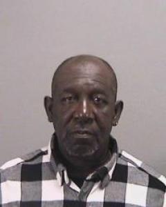 Glenn Barmer a registered Sex Offender of California
