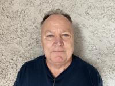 Glenn Thomas Bayhurst a registered Sex Offender of California