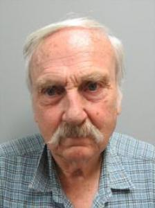 Glenn William Benkert a registered Sex Offender of California