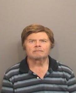 Glenn Brownfield a registered Sex Offender of California