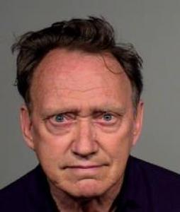 Glenn Gerard Calkins a registered Sex Offender of California