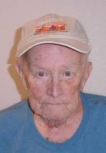 Glenn Jacobson a registered Sex Offender of California