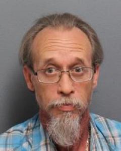 Glenn Stephen Kooman a registered Sex Offender of California