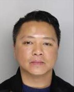 Glenn Elijah Medrano a registered Sex Offender of California