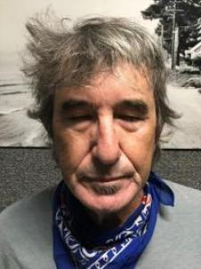 Glenn Joseph Morse a registered Sex Offender of California